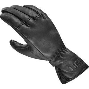 Highway 1 Classic III Handschuhe