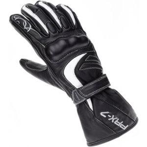 Probiker PRX-7 Damen Handschuhe