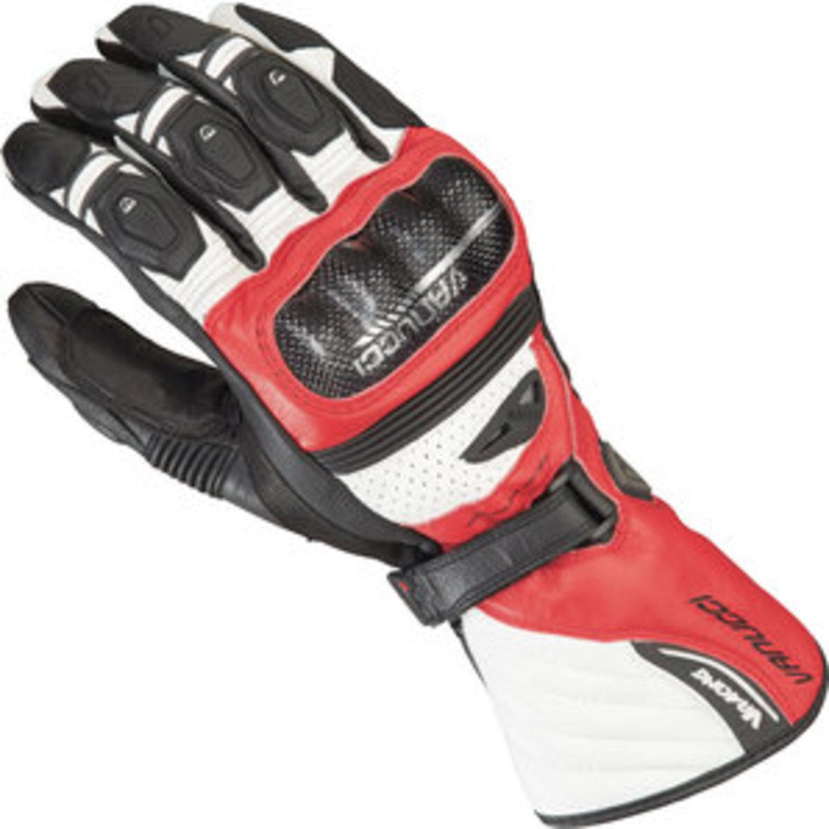 Bild 1 von Vanucci Competizione II Handschuhe