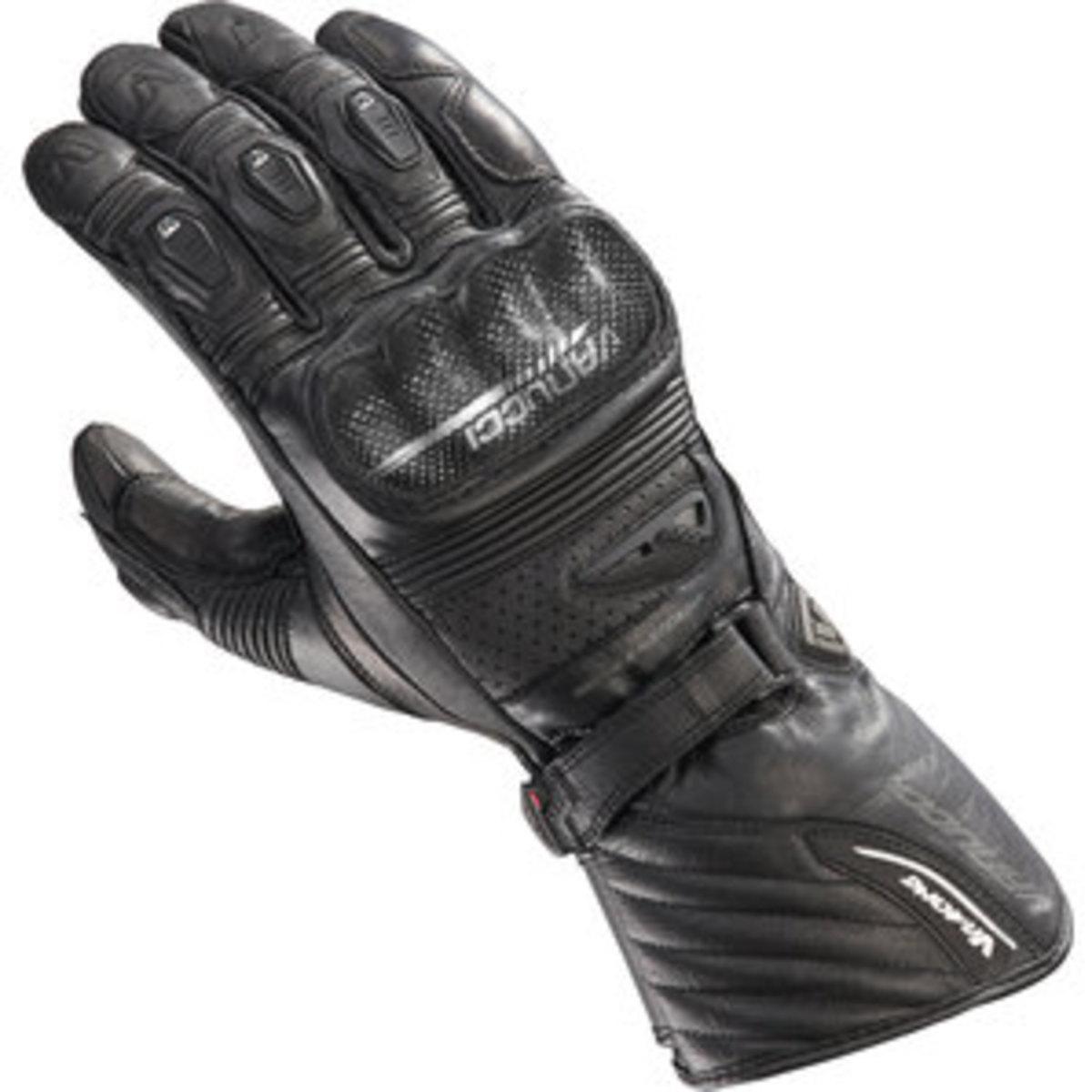 Bild 2 von Vanucci Competizione II Handschuhe