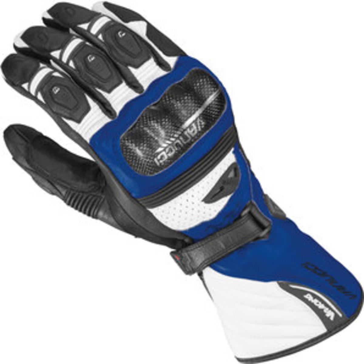 Bild 3 von Vanucci Competizione II Handschuhe