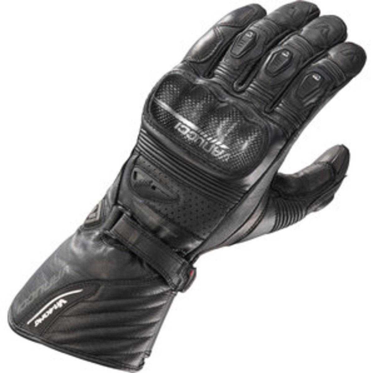 Bild 4 von Vanucci Competizione II Handschuhe
