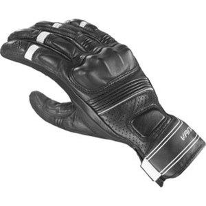 Vanucci Short Racing III Handschuhe
