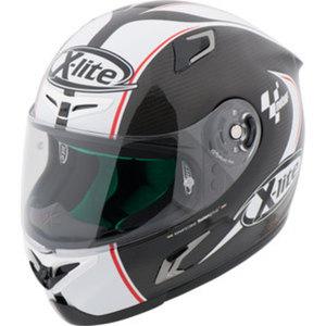 X-lite X-802RR Ultra Carbon MotoGP        Integralhelm