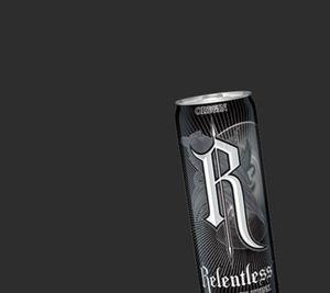 Relentless Energy Drink