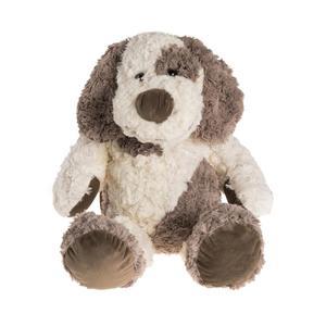 Hunde Rucksack 52 cm
