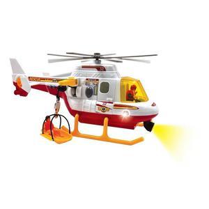 SMIKI Helikopter
