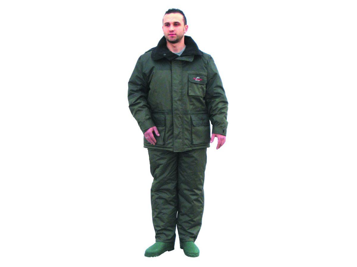 Bild 2 von PALADIN® Angelbekleidung Premium Thermoanzug