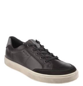 ecco        Sneaker, Leder