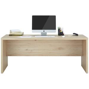 Schreibtisch in Sonoma Eiche