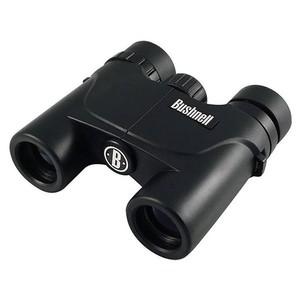 Fernglas Explorer 10 x 25 schwarz