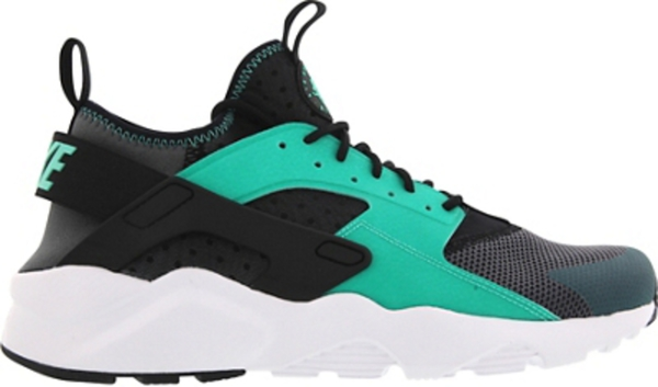 affordable price amazon wholesale Nike AIR HUARACHE RUN ULTRA - Herren Sneakers von Sidestep ...