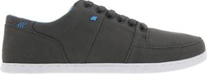Boxfresh SPENCER - Herren Sneaker