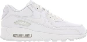 Nike AIR MAX 90 LEATHER - Herren Sneakers