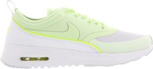 Nike AIR MAX THEA ULTRA - Damen Sneakers