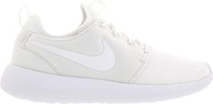 Nike ROSHE TWO - Damen Sneakers