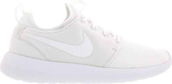 nike roshe two damen