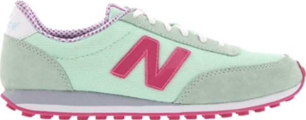 New Balance 410 - Damen Sneakers