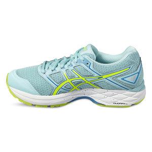 Asics Gel-Phoenix 8 Damen Runningschuh