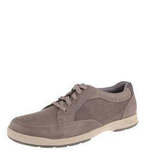 Clarks             Sneaker Stafford Park5