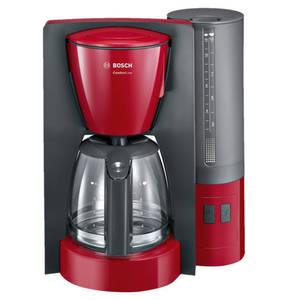 "Bosch        Kaffeeautomat ""ComfortLine"", TKA6A044"
