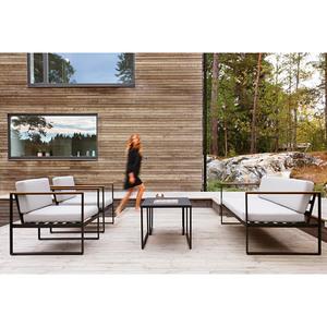 sun fun angebote online finden. Black Bedroom Furniture Sets. Home Design Ideas