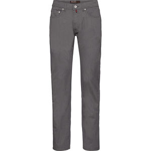 Pierre Cardin Herren 5-Pocket-Hose