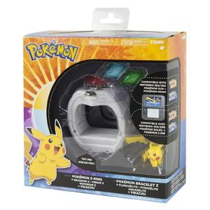 Interaktiver Pokémon Armreif