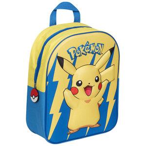 Pokemon Junior Rucksack