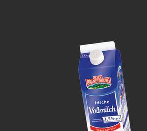 Mark Brandenburg Frische Milch