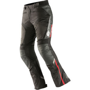 Probiker PR-14 Textilhose