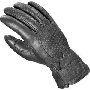 Highway 1 Summer II Handschuhe