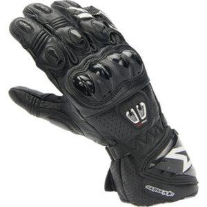 Alpinestars GP Pro R2        Handschuhe