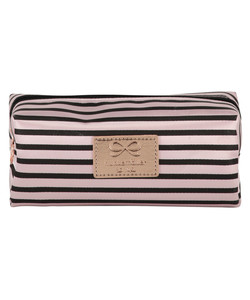 Hunkemöller Make-up Bag Stripe