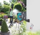 Bild 2 von GARDENA Wand-Schlauchbox 15 roll-up