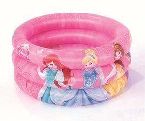 Planschbecken Disney Princess 70cm