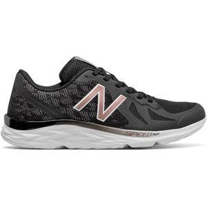 New Balance 790v6 Damen Laufschuh