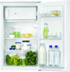 Zanussi Kühlschrank ZRG 10800WA