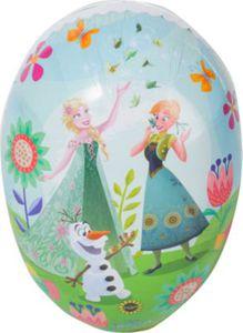 Papp-Osterei Disney Die Eiskönigin, 18 cm