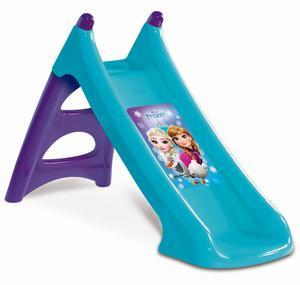 Babyrutsche Disney Die Eiskönigin