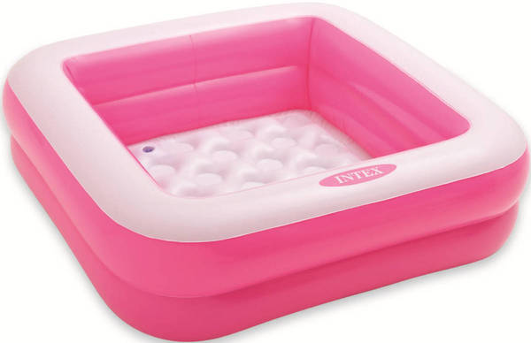 Intex play box pool von rofu ansehen for Intex pool angebote