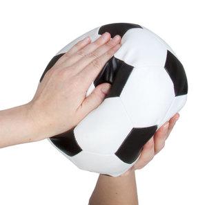 Softfußball