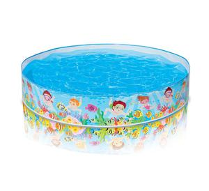 Intex Snap-Set Pool