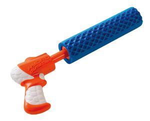 Wasserspritze - Hydro Blaster