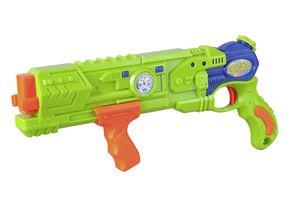 Wasserpistole - Pump Action - Besttoy