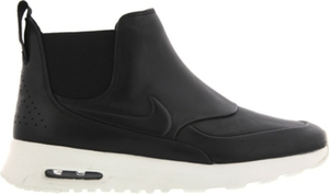Nike AIR MAX THEA MID - Damen Sneakers