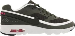 Nike AIR MAX BW ULTRA - Damen Sneakers