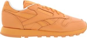 Reebok CLASSIC LTHR SPIRIT - Damen Sneakers