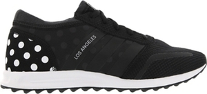 adidas ORIGINALS LOS ANGELES - Damen Sneakers
