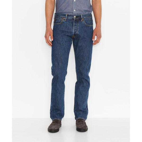 levi 39 s herren jeans 501 original fit 00501 0114 stonewash von karstadt ansehen. Black Bedroom Furniture Sets. Home Design Ideas